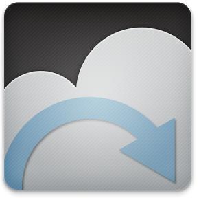 Helium Android Logo